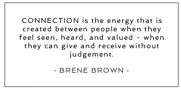 connection-brene-brown